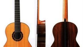 اکورد گیتار
