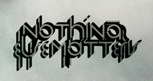 nothing else matters l 300x159 - نت اهنگ Nothing Else Matter برای پیانو
