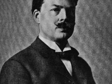 ادوارد مکداول