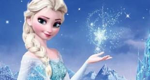 Frozen 310x165 - نت قطعه Let it Go از موسیقی متن Frozen برای پیانو