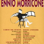 12-musiques-de-films-partition-piano-chant-