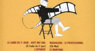 12-musiques-de-films-partition-piano-chant-