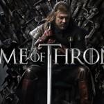 نت تیتراژ ابتدایی سریال بازی تاج و تخت (Game of Thrones)، ساخته ی رامین جوادی (Ramin Djawadi)، تنظیم شده توسط بهداد بداغی برای پیانو