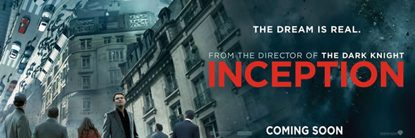 slice_inception_movie_poster_banner_01