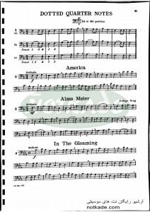 metod trombon0021