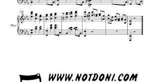 Magic-Waltz-Full-Score0005