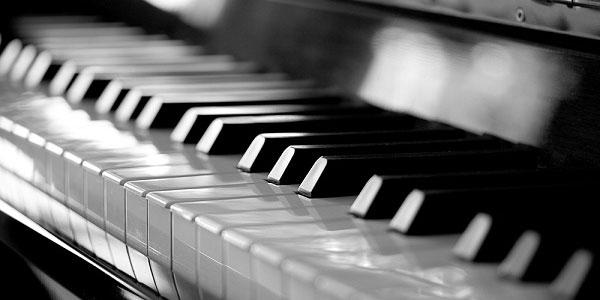نت پیانوی Comptine d`un autre ete
