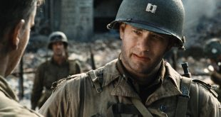 Finding Private Ryan