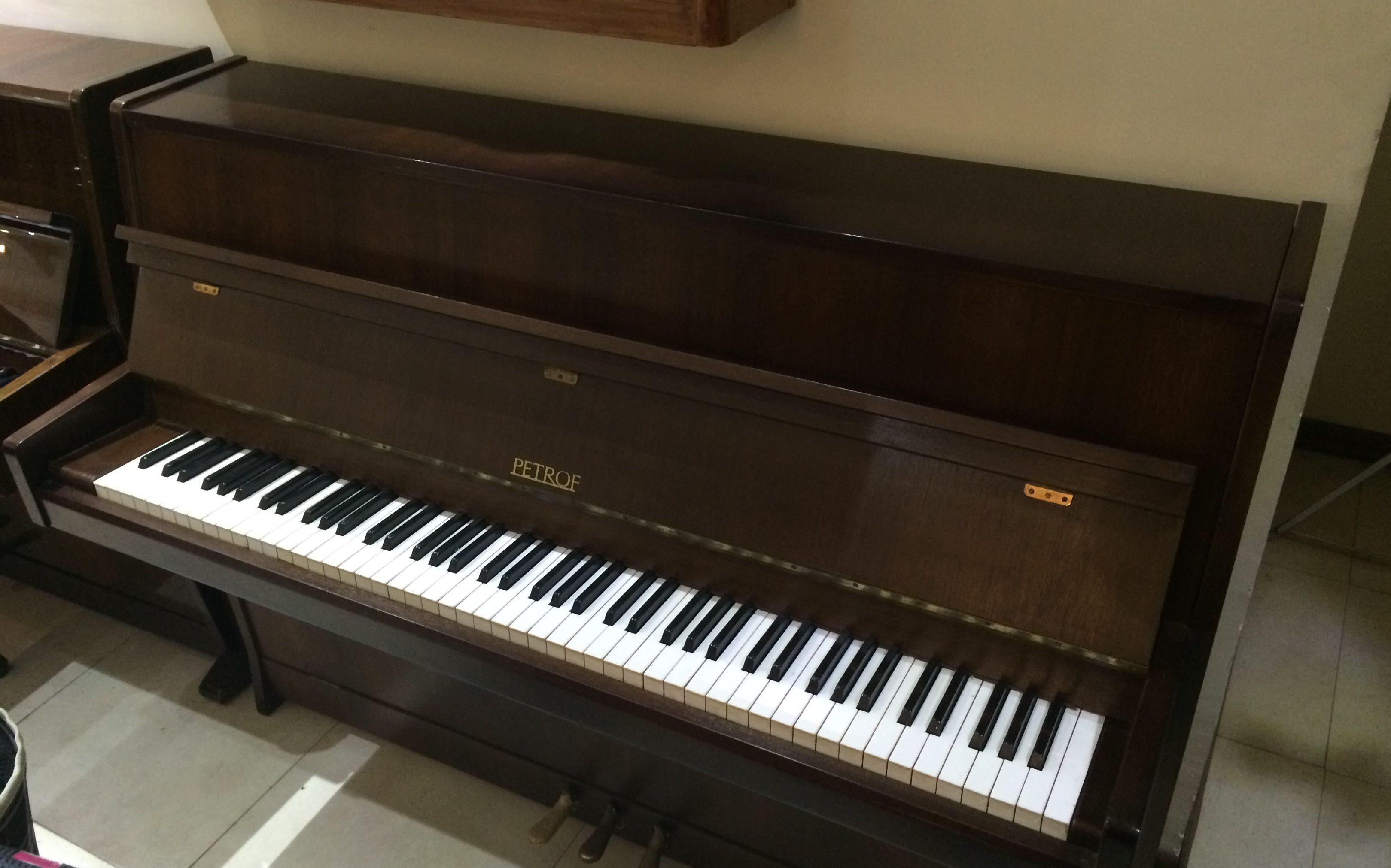نت آهنگ ساری گلین برای پیانو