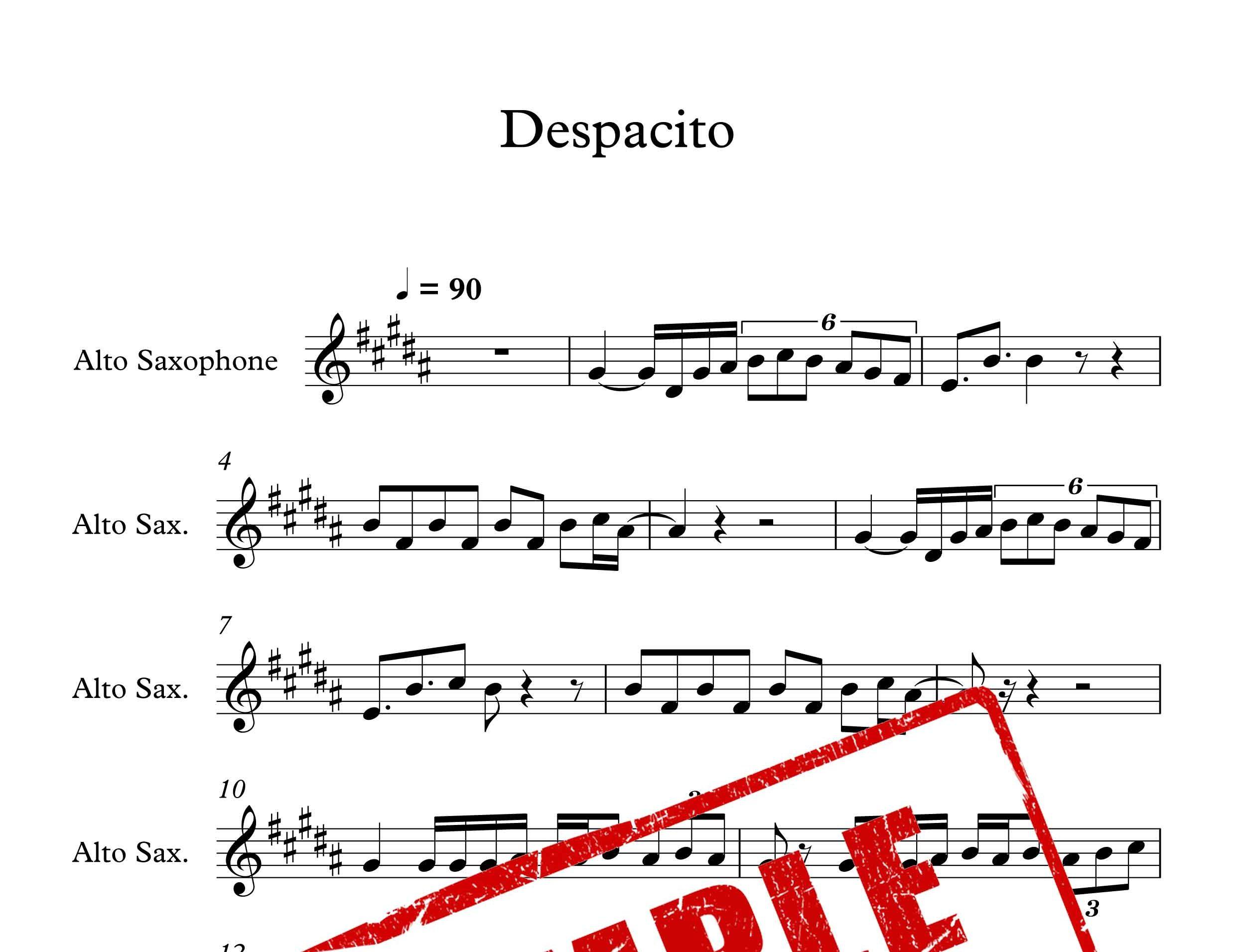 دانلود آهنگ جدید Luis Fonsi به نام Despacito