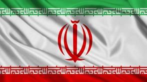Iran flag 294x165 - سرود ملی جمهوری اسلامی ایران