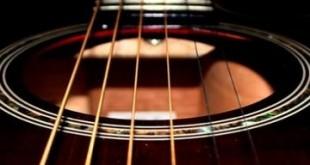 Novin Pendar 139 310x165 - نت آهنگ بسیار زبیای friday برای گیتار