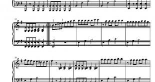 Sarab0001 310x165 - نت سراب برای پیانو