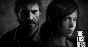The last of us 310x165 - The last of us
