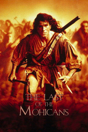 Trevor-Jones-Randy-Edelman-The-last-of-the-Mohicans
