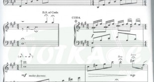 Yanni - Until The Last Moment (7)
