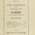 carlbaermannscom02baer_0005