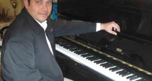 elias 310x165 - نت پیانو آهنگ rolling in the deep همراه با اواز کاری از ADEL
