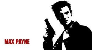 images3 300x165 - Max Payne 1