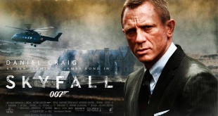 james_bond_skyfall_wallpaper