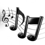 music-notes-300x300