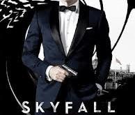 sky fall 194x165 - نت Skyfall برای پیانو